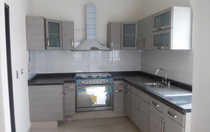Foto de casa en venta en britania la calera, club britania, puebla, puebla, 1105503 no 06
