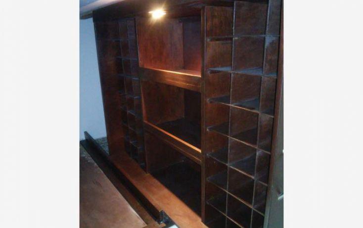 Foto de casa en venta en britania la calera, club britania, puebla, puebla, 1105503 no 08