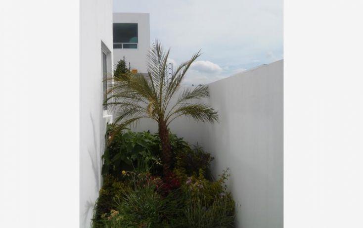 Foto de casa en venta en britania la calera, club britania, puebla, puebla, 1105503 no 10
