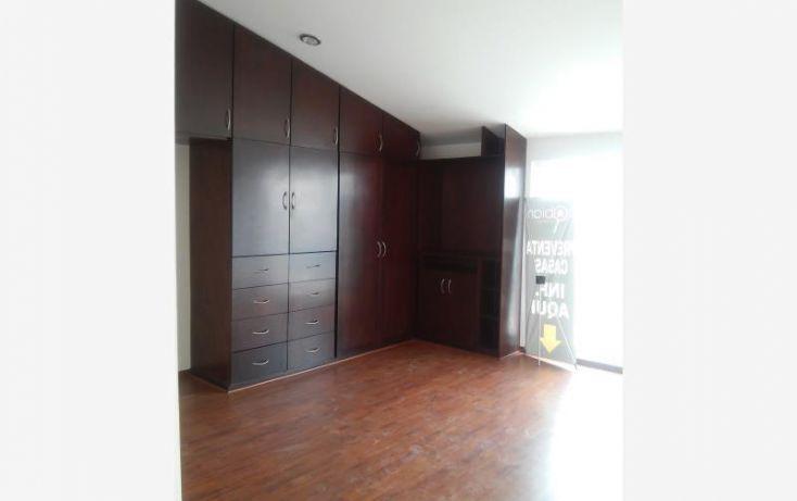 Foto de casa en venta en britania la calera, club britania, puebla, puebla, 1105503 no 14