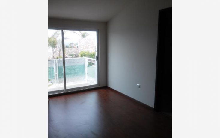 Foto de casa en venta en britania la calera, club britania, puebla, puebla, 1105503 no 17