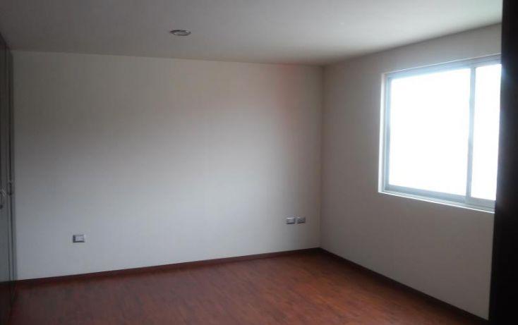 Foto de casa en venta en britania la calera, club britania, puebla, puebla, 1105503 no 20