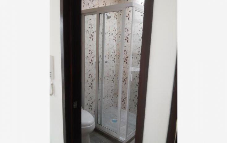 Foto de casa en venta en britania la calera, club britania, puebla, puebla, 1105503 no 25