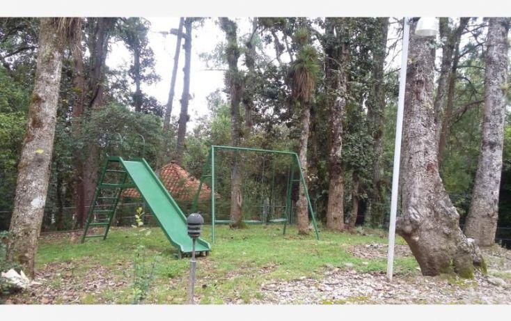 Foto de casa en venta en bromelias 13, san felipe ecatepec, san cristóbal de las casas, chiapas, 1341255 no 02
