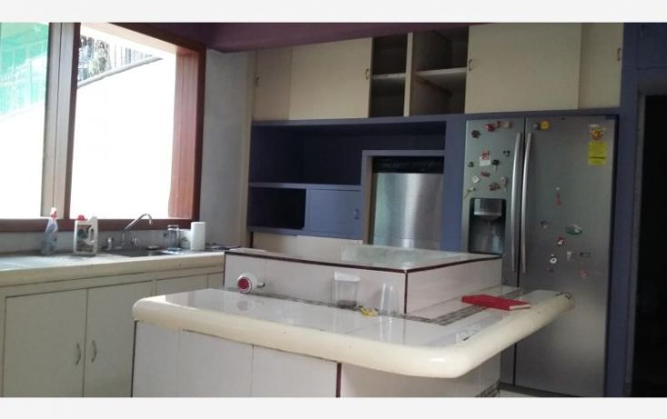 Foto de casa en venta en bromelias 13, san felipe ecatepec, san cristóbal de las casas, chiapas, 1341255 no 05