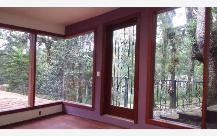Foto de casa en venta en bromelias 13, san felipe ecatepec, san cristóbal de las casas, chiapas, 1341255 no 06