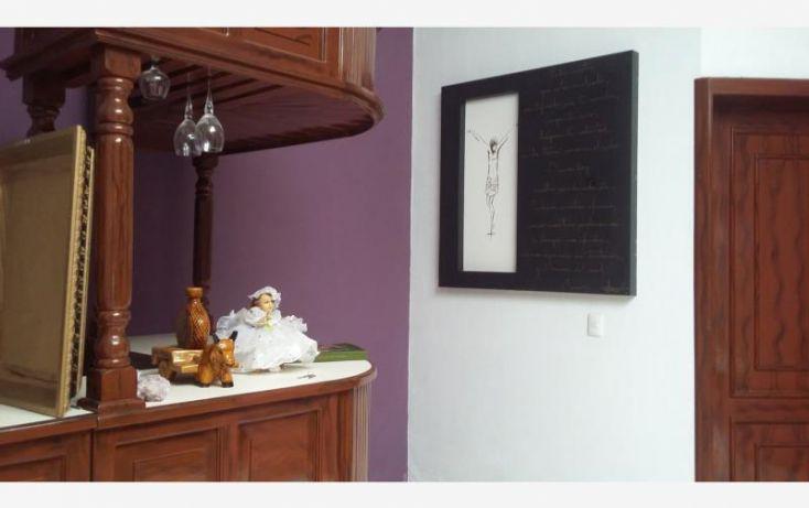 Foto de casa en venta en bromelias 13, san felipe ecatepec, san cristóbal de las casas, chiapas, 1341255 no 07