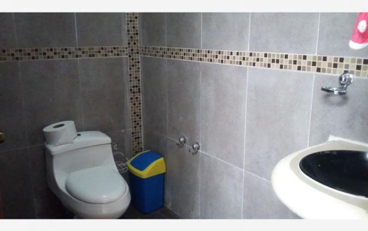 Foto de casa en venta en bromelias 13, san felipe ecatepec, san cristóbal de las casas, chiapas, 1341255 no 08