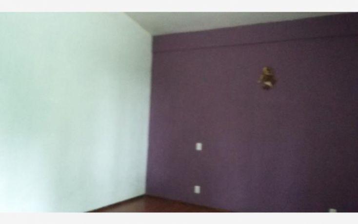 Foto de casa en venta en bromelias 13, san felipe ecatepec, san cristóbal de las casas, chiapas, 1341255 no 09