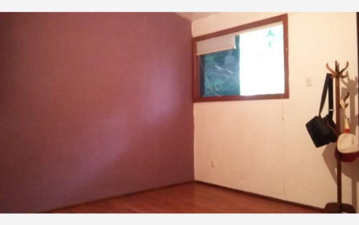 Foto de casa en venta en bromelias 13, san felipe ecatepec, san cristóbal de las casas, chiapas, 1341255 no 10