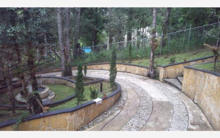 Foto de casa en venta en bromelias 13, san felipe ecatepec, san cristóbal de las casas, chiapas, 1341255 no 12