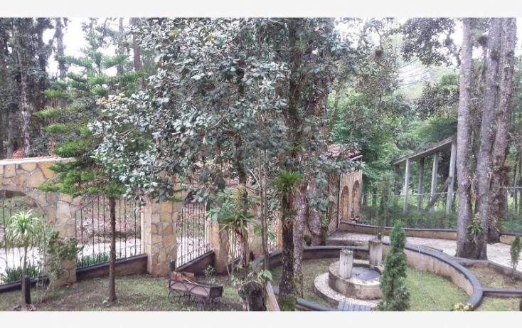 Foto de casa en venta en bromelias 13, san felipe ecatepec, san cristóbal de las casas, chiapas, 1341255 no 13