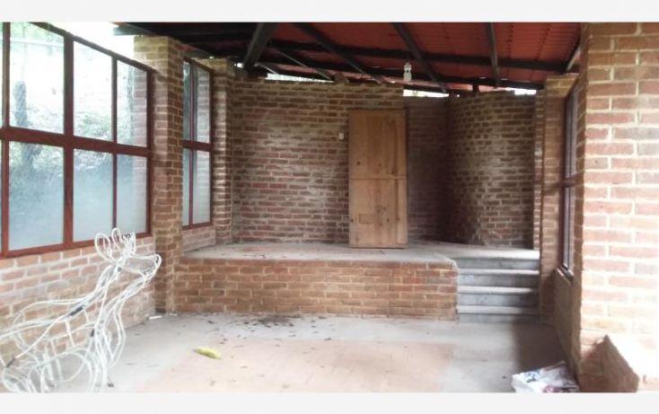 Foto de casa en venta en bromelias 13, san felipe ecatepec, san cristóbal de las casas, chiapas, 1341255 no 14