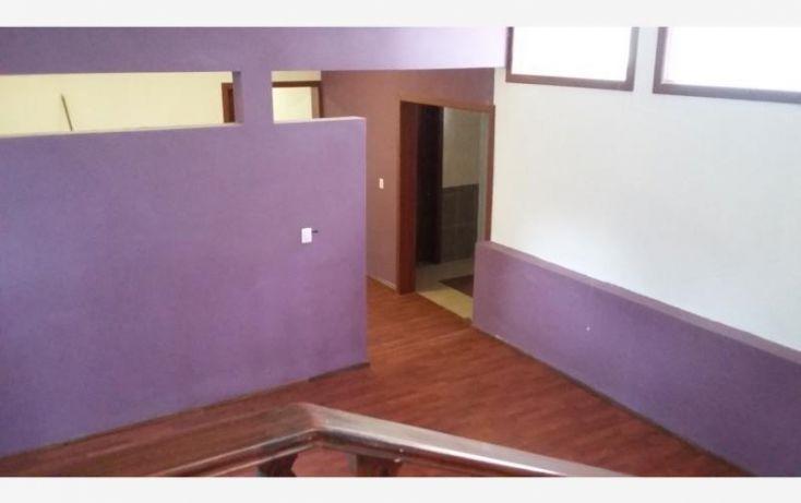 Foto de casa en venta en bromelias 13, san felipe ecatepec, san cristóbal de las casas, chiapas, 1341255 no 15