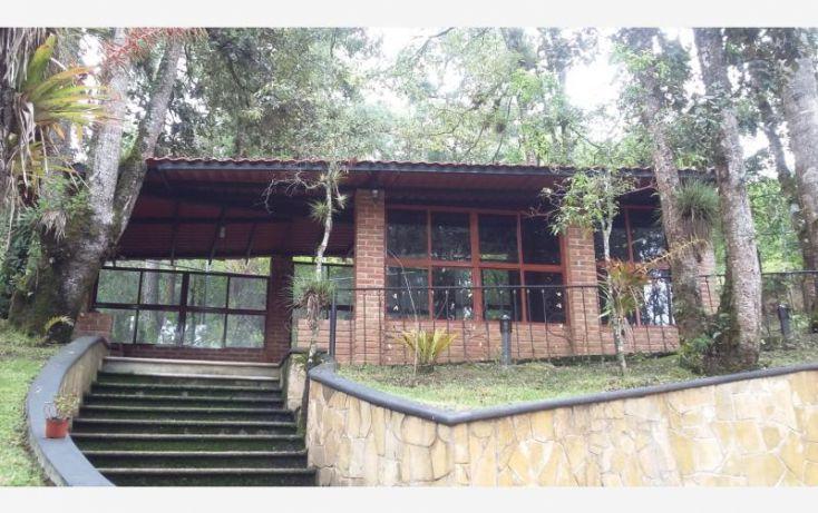 Foto de casa en venta en bromelias 13, san felipe ecatepec, san cristóbal de las casas, chiapas, 1341255 no 16