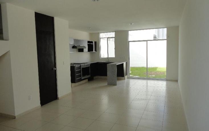 Foto de casa en venta en bronce 375, el fortín, zapopan, jalisco, 880715 no 02