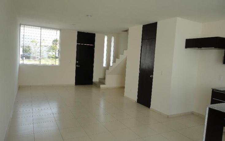 Foto de casa en venta en bronce 375, el fortín, zapopan, jalisco, 880715 no 03