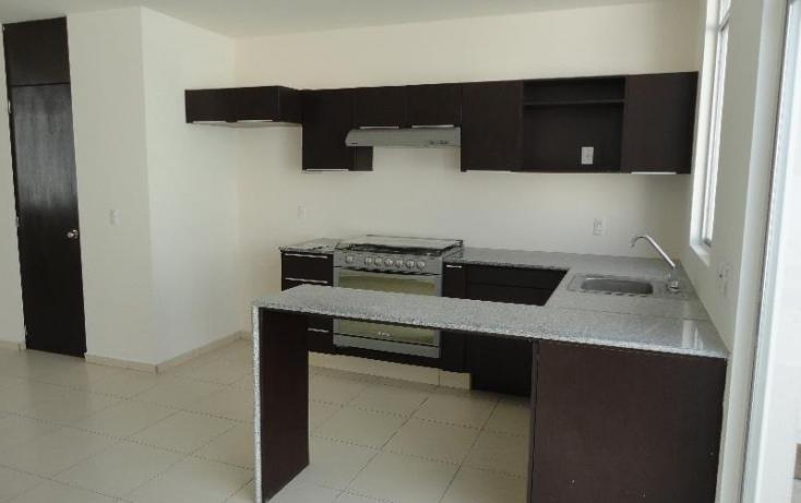 Foto de casa en venta en bronce 375, el fortín, zapopan, jalisco, 880715 no 04