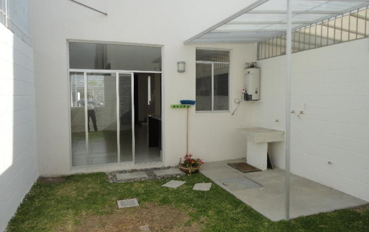 Foto de casa en venta en bronce 375, el fortín, zapopan, jalisco, 880715 no 05