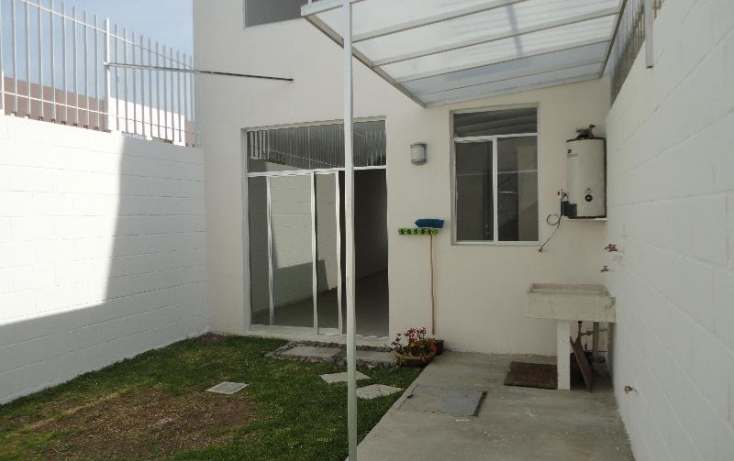 Foto de casa en venta en bronce 375, el fortín, zapopan, jalisco, 880715 no 06