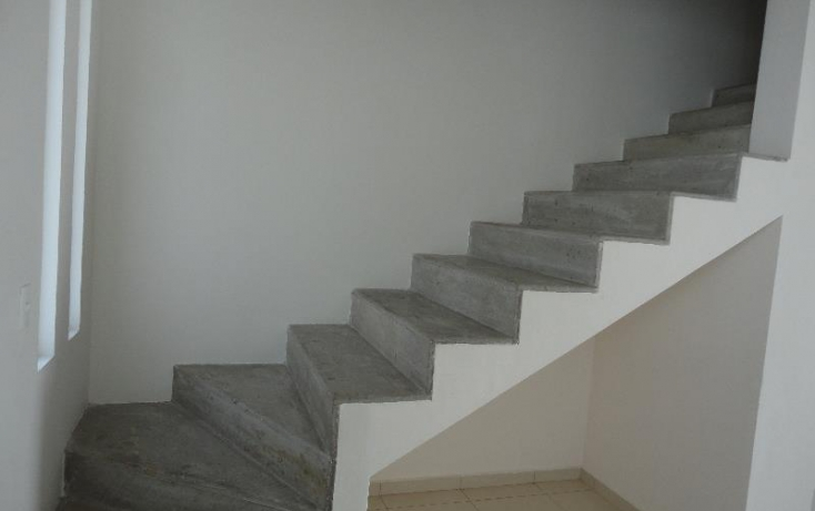 Foto de casa en venta en bronce 375, el fortín, zapopan, jalisco, 880715 no 07