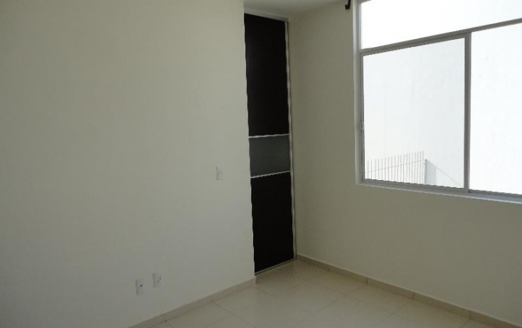 Foto de casa en venta en bronce 375, el fortín, zapopan, jalisco, 880715 no 08