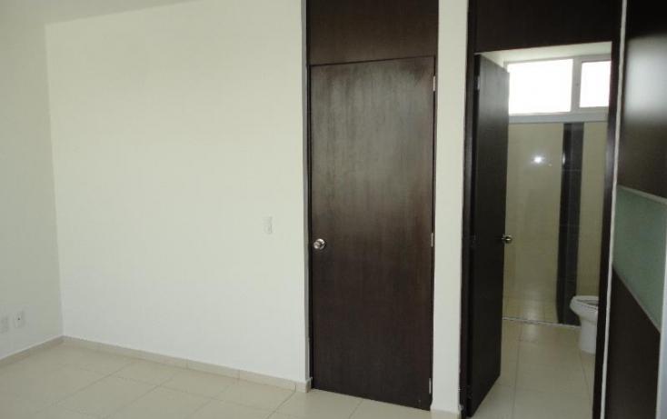 Foto de casa en venta en bronce 375, el fortín, zapopan, jalisco, 880715 no 12