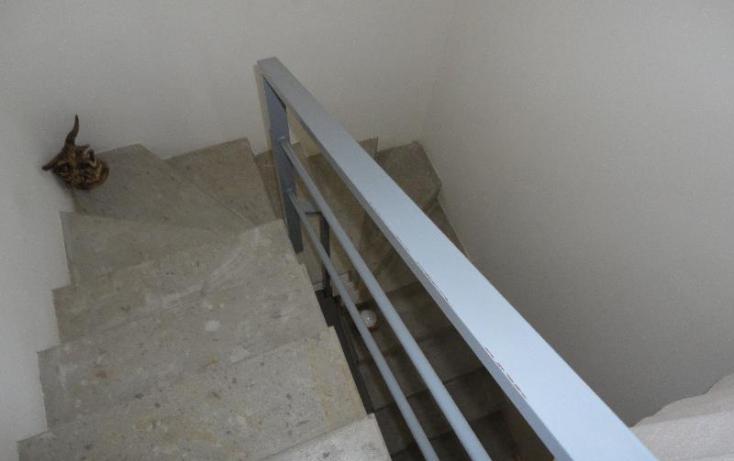 Foto de casa en venta en bronce 375, el fortín, zapopan, jalisco, 880715 no 15