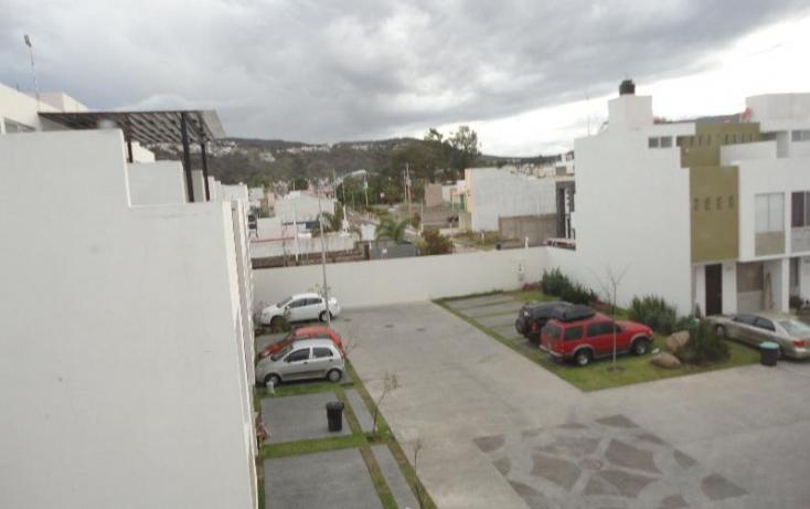 Foto de casa en venta en bronce 375, el fortín, zapopan, jalisco, 880715 no 16