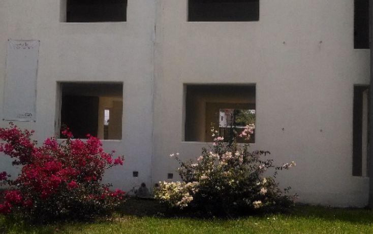 Foto de casa en venta en, brownsville, jesús maría, aguascalientes, 1680286 no 04