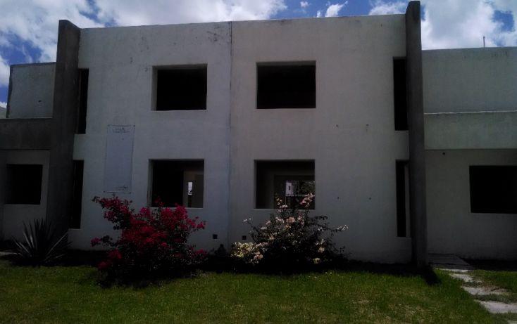 Foto de casa en venta en, brownsville, jesús maría, aguascalientes, 1680286 no 05