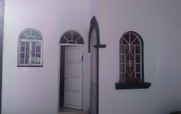 Foto de casa en venta en, brownsville, jesús maría, aguascalientes, 1730618 no 02