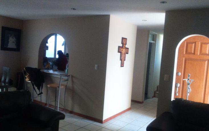 Foto de casa en venta en, brownsville, jesús maría, aguascalientes, 1730618 no 04