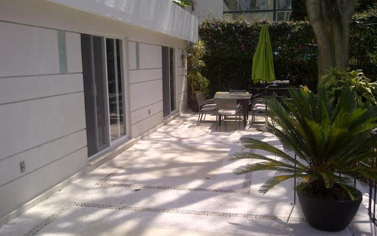 Foto de casa en venta en brujas 87, jardines de ahuatepec, cuernavaca, morelos, 390148 No. 06