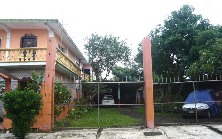 Foto de casa en venta en  , brujo, angel r. cabada, veracruz de ignacio de la llave, 1251993 No. 04