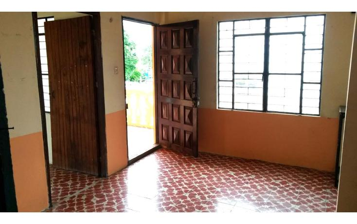 Foto de casa en venta en  , brujo, angel r. cabada, veracruz de ignacio de la llave, 1251993 No. 07