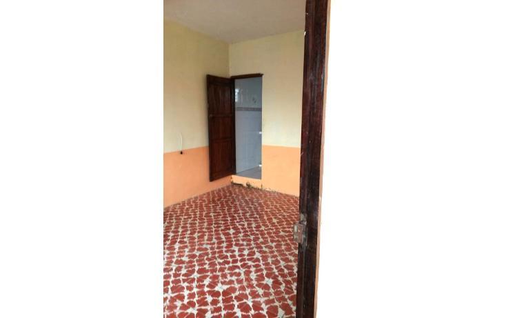 Foto de casa en venta en  , brujo, angel r. cabada, veracruz de ignacio de la llave, 1251993 No. 08
