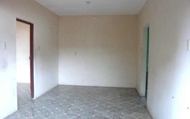 Foto de casa en venta en  , brujo, angel r. cabada, veracruz de ignacio de la llave, 1251993 No. 10
