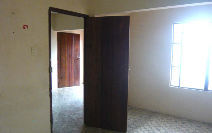 Foto de casa en venta en  , brujo, angel r. cabada, veracruz de ignacio de la llave, 1251993 No. 11