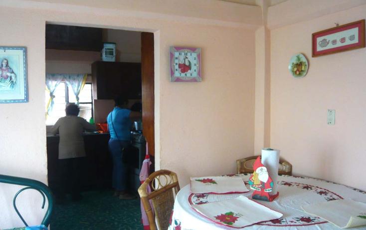 Foto de casa en venta en  , brujo, angel r. cabada, veracruz de ignacio de la llave, 1251993 No. 12