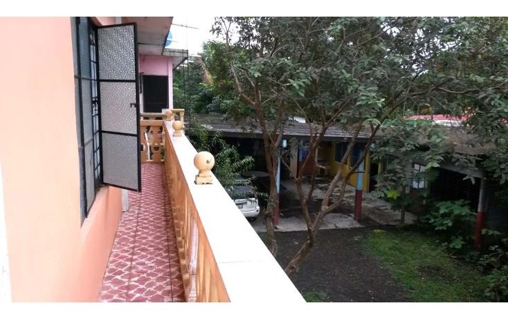 Foto de casa en venta en  , brujo, angel r. cabada, veracruz de ignacio de la llave, 1251993 No. 13
