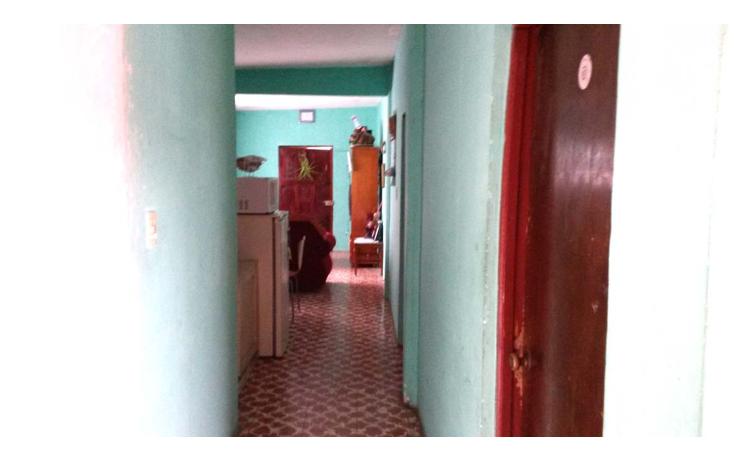Foto de casa en venta en  , brujo, angel r. cabada, veracruz de ignacio de la llave, 1251993 No. 17