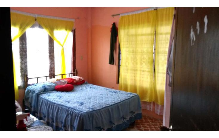 Foto de casa en venta en  , brujo, angel r. cabada, veracruz de ignacio de la llave, 1251993 No. 18