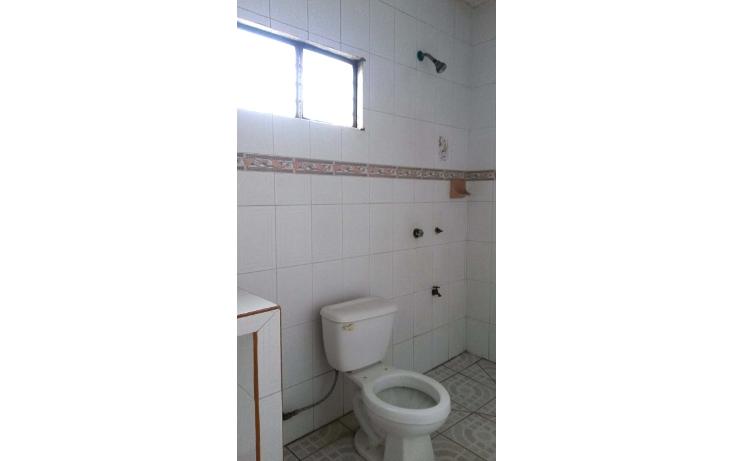 Foto de casa en venta en  , brujo, angel r. cabada, veracruz de ignacio de la llave, 1251993 No. 19