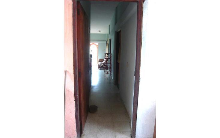 Foto de casa en venta en  , brujo, angel r. cabada, veracruz de ignacio de la llave, 1251993 No. 21