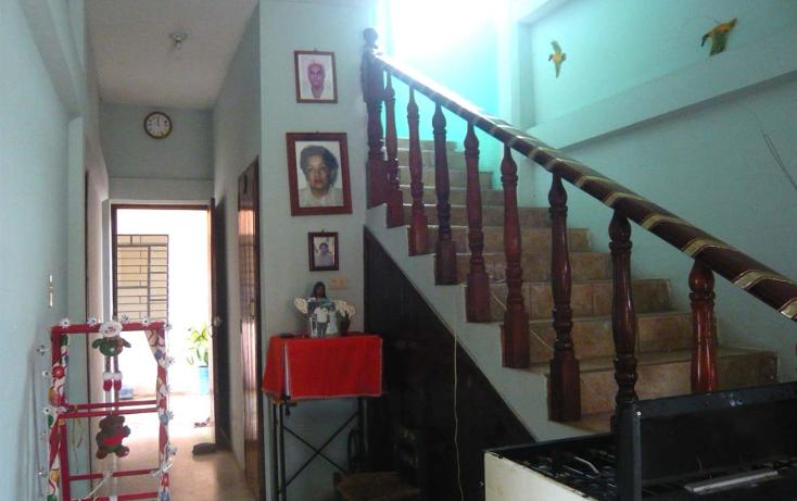 Foto de casa en venta en  , brujo, angel r. cabada, veracruz de ignacio de la llave, 1251993 No. 22