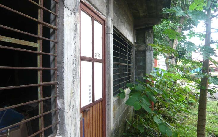 Foto de casa en venta en  , brujo, angel r. cabada, veracruz de ignacio de la llave, 1251993 No. 25