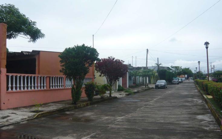 Foto de casa en venta en  , brujo, angel r. cabada, veracruz de ignacio de la llave, 1251993 No. 27