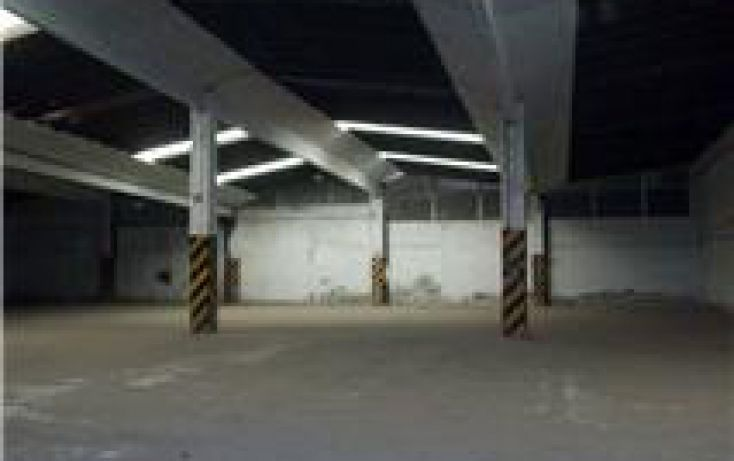 Foto de bodega en renta en, bruno pagliai, veracruz, veracruz, 1046783 no 02