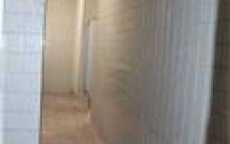 Foto de bodega en renta en, bruno pagliai, veracruz, veracruz, 1046783 no 03